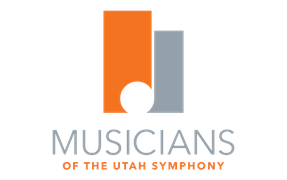 Musicians of the Utah Symphony