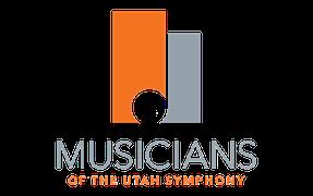 Musicians of the Utah Symphony